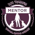 Victoria Stilwell Academy Mentor