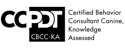 Certified Behavior Consultant Canine, Knowledge Assessed